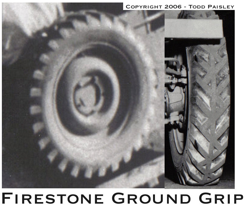 Firestone Ground Grip.jpg