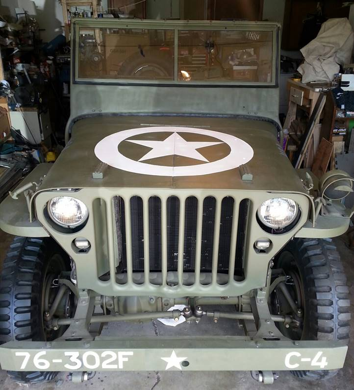 jeep painted.jpg