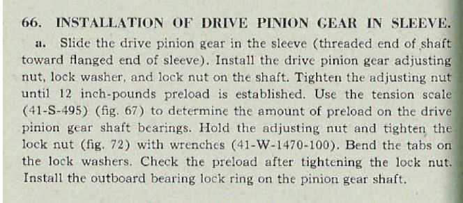 Pinion gear preload.JPG