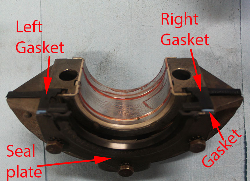 rear main seal.jpg