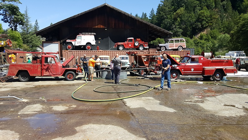 Willys America fun with fire trucks 2018 15%.jpg