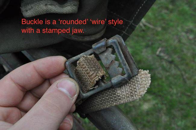 Willys buckle.JPG