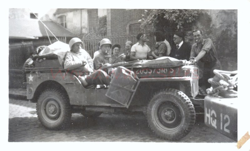 Gas Can Carrier 5th Arm Div Aug 1944 Sees, France.jpg