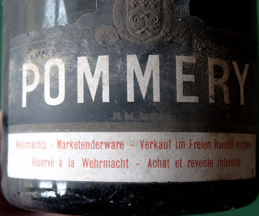 Pommery_lable-Wehrmacht.jpg