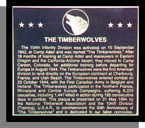 timberwolves plaque.jpg
