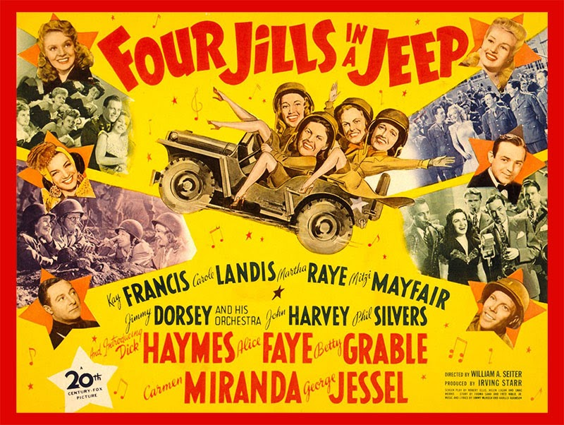 Four Jills in Jeep poster.jpg