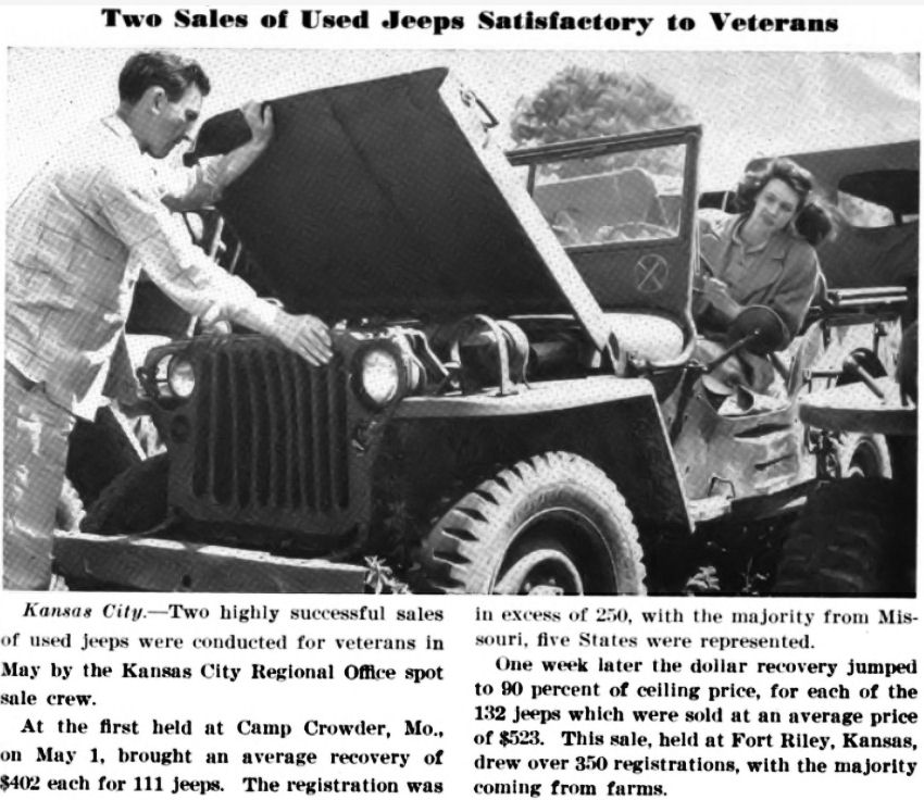 From_WAA_Surplus_Property_news_Issue_June1946.jpg
