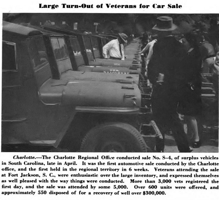 From_WAA_Disposal_Sales_News_JUNE_1946-2.jpg