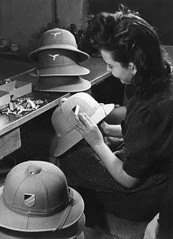 2CC4B7ED-4A62-4418-81BB-ADD3B730DA0D.jpeg