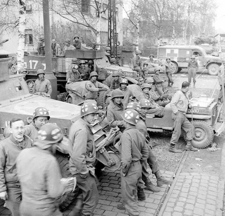 CDC05BA9-7686-474F-A310-423133D6C3FB.jpeg