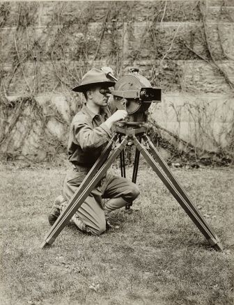 A6CD2BC5-1116-4ABD-AAC3-5E2C9F316F16.jpeg