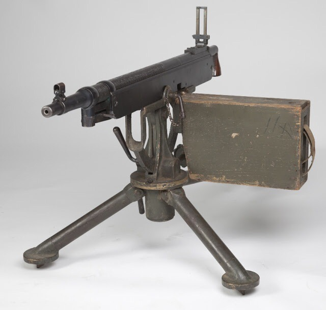 A2AA081B-8919-47C0-A8AA-ACE5CD58CF33.jpeg