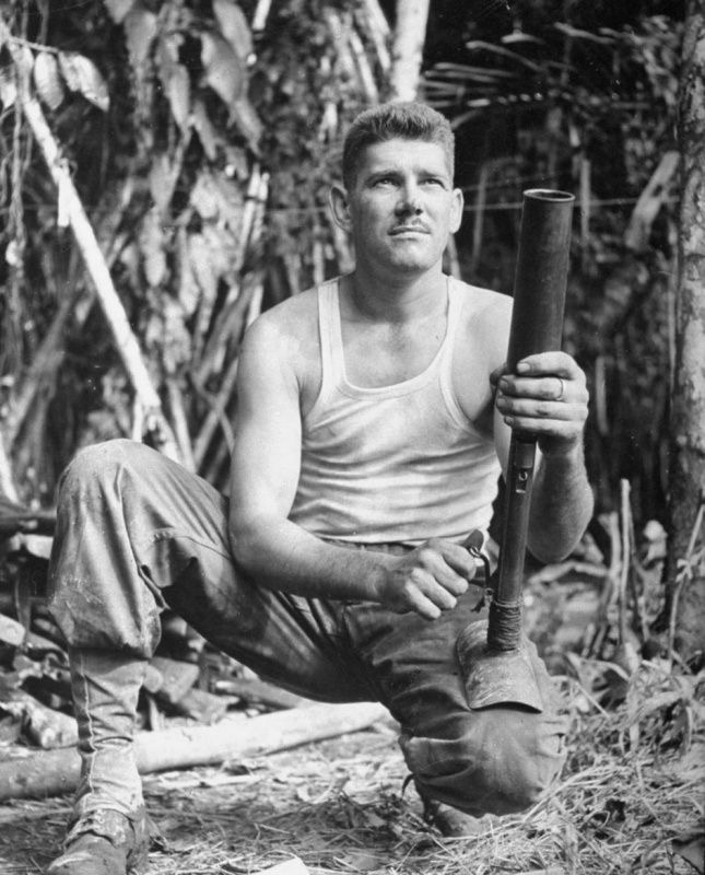 F0E8ED96-DA2E-40BE-8782-BEB7F6466221.jpeg