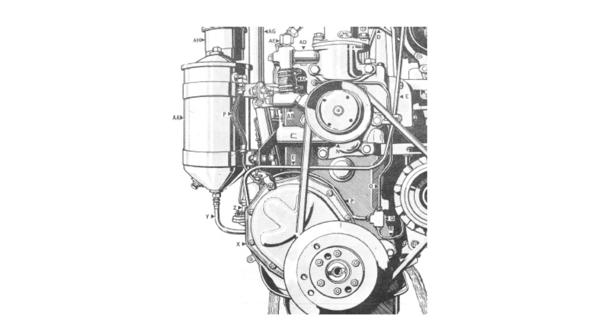 Front of Engine.jpg