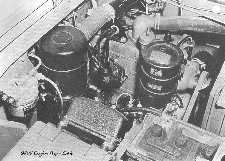 Engine Mid Late 42 GPW Side.jpg