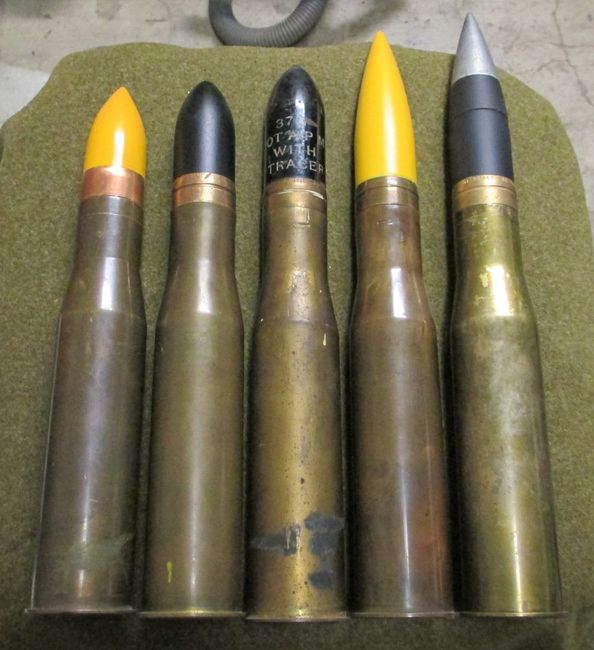 37mm_Ammunition_Collection_1_.jpg
