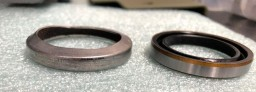 Outer Axle Seal 2.jpg