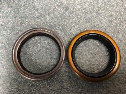 Outer Axle Seal.jpg