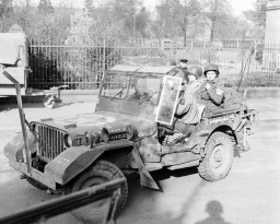 6th Armored Jeep.jpg