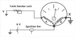 fuel_gauge-schematic.png
