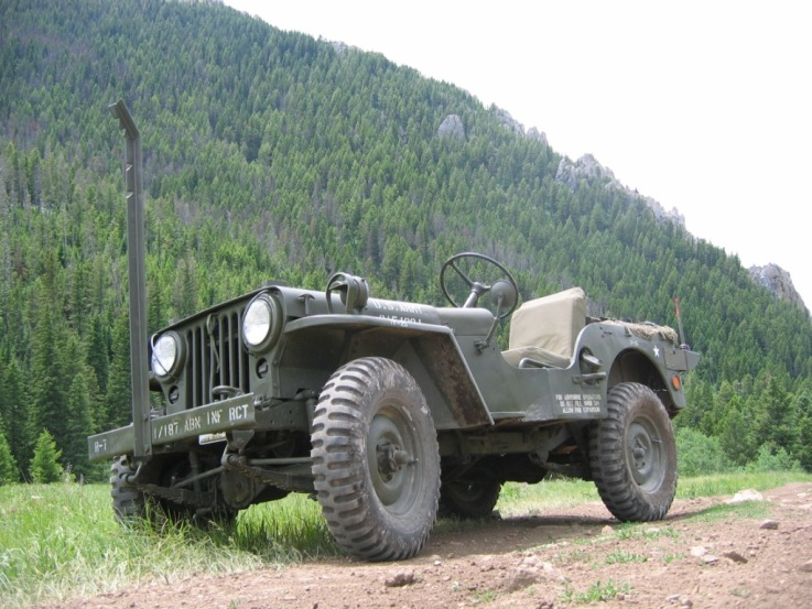 Copy of 12july2011   flathead jeeps 004.jpg