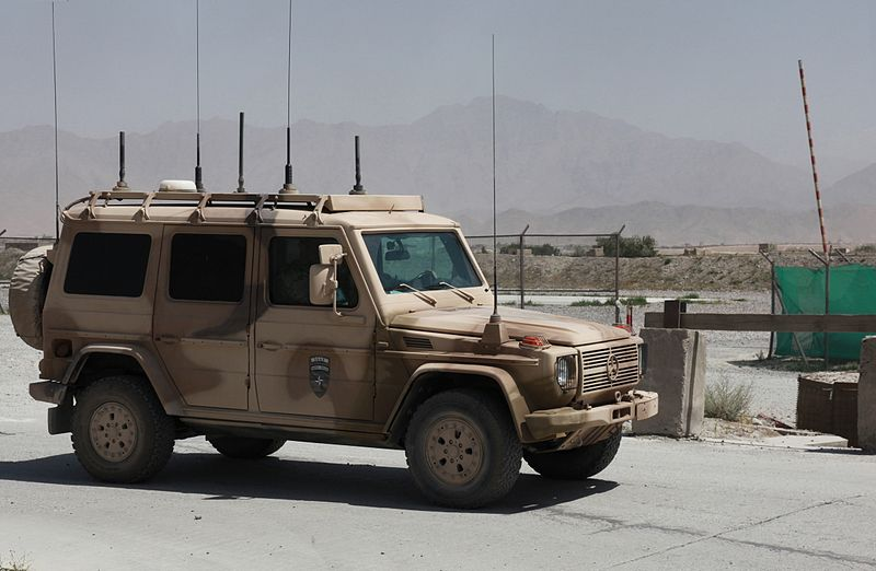 800px-German_off-road_vehicle_in_Afghanistan.jpg