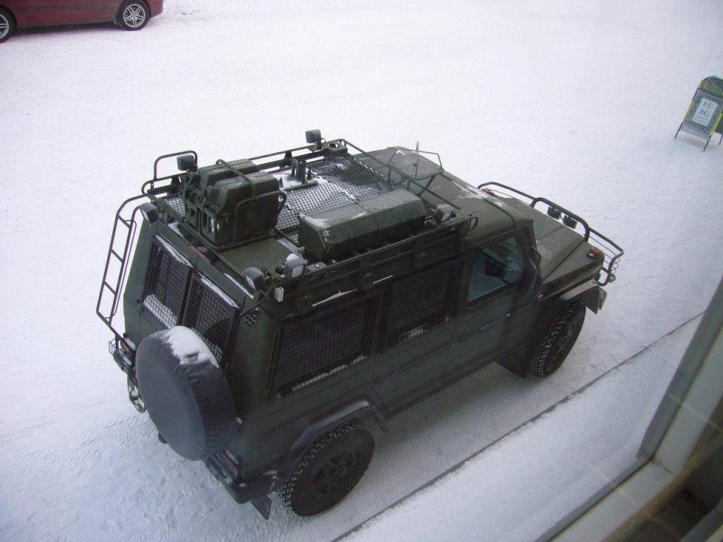 Finland military (compressed doc).jpg