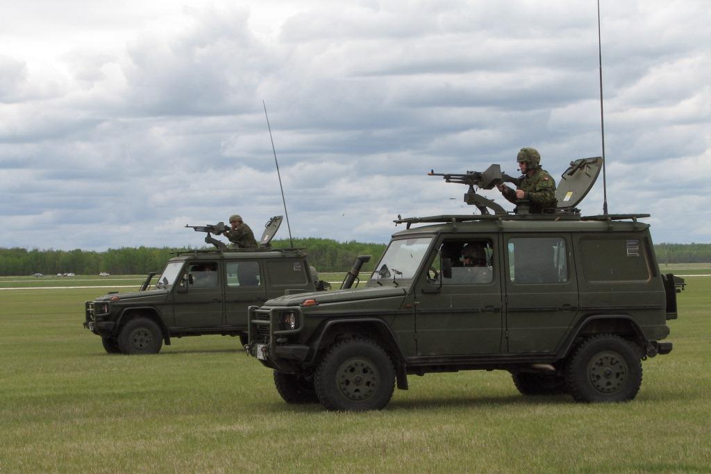 Two_Canadian_Forces_G-Wagons (compressed doc).jpg