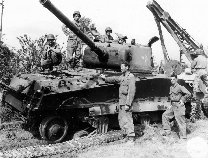 1st_armored_division_m4_sherman_with_shaken_crew_gothic_line_italy_1944.6avj64yg1u4oo40kk0wwgs8o4.ejcuplo1l0oo0sk8c40s8osc4.th.jpeg