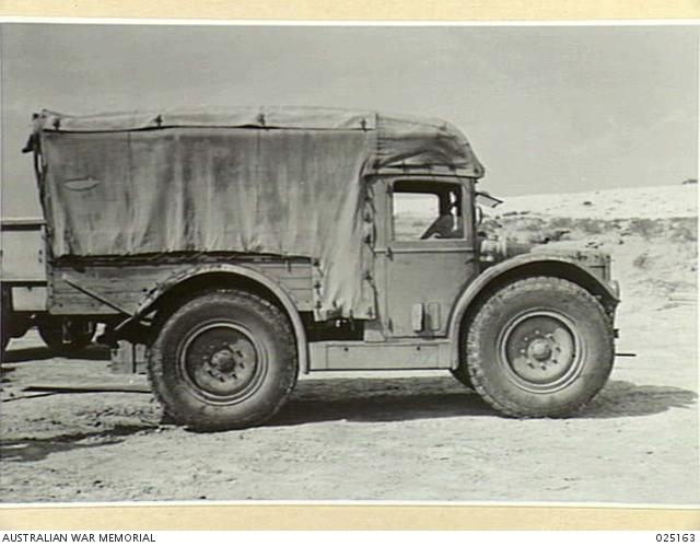 WESTERN DESERT%2C EGYPT. 1942-10. CAPTURED ITALIAN TRUCK. %28Small%29.jpg