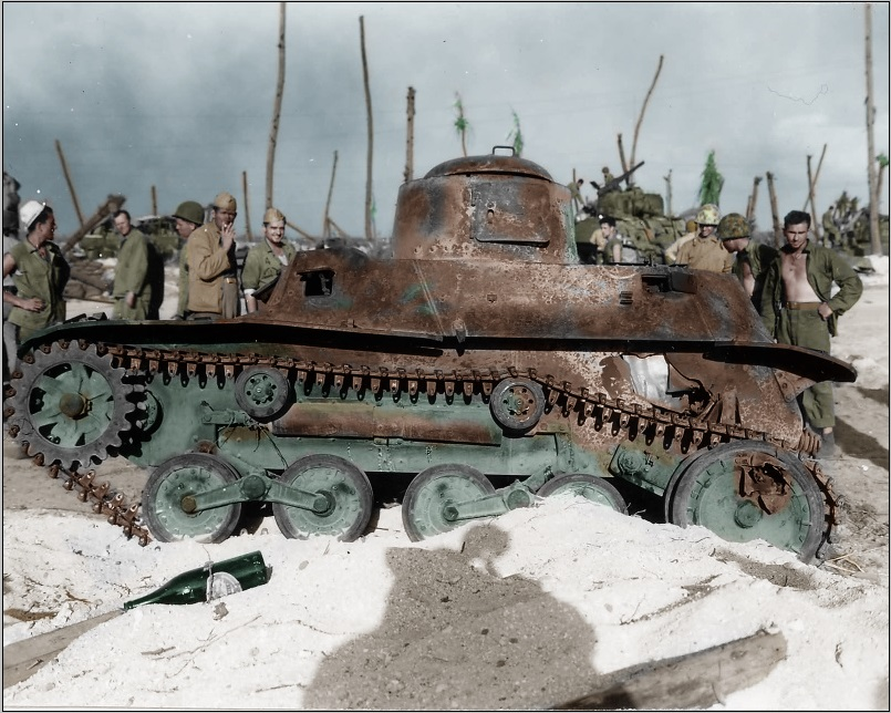 japanese_type_95_ha_go_light_tank_in_marshall_islands_1944.jpg
