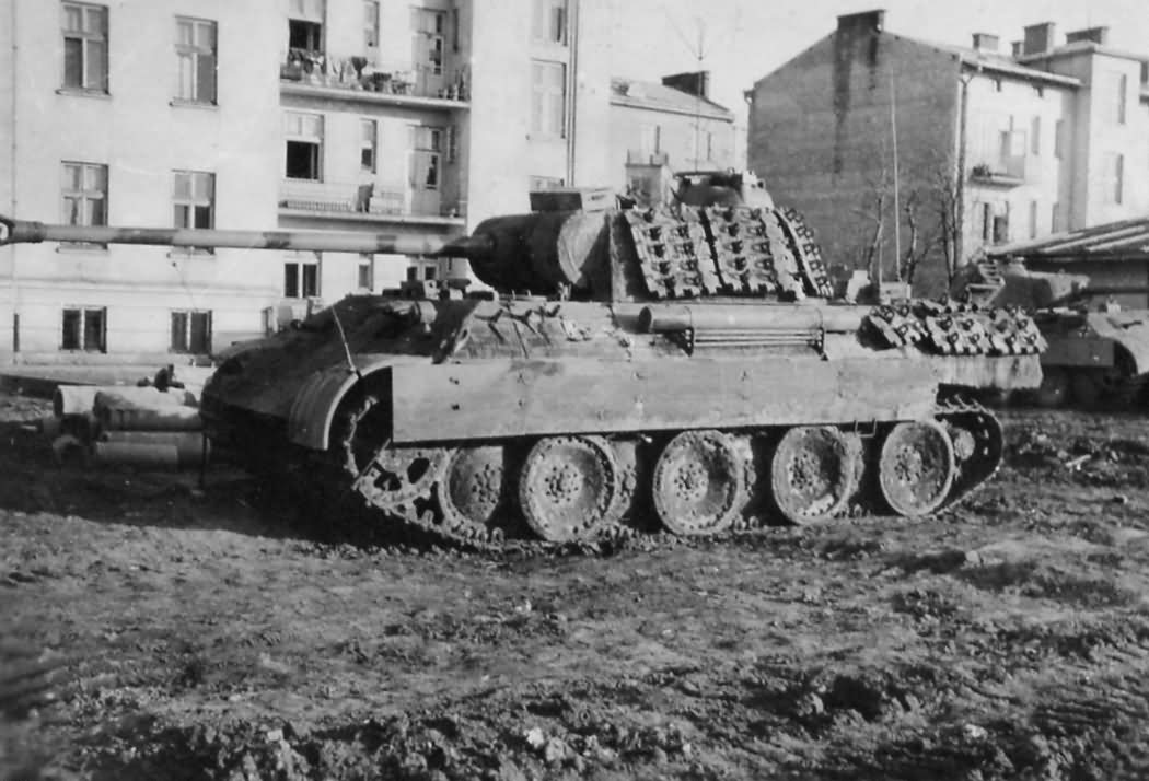 Panther_ausf_A (1).jpg