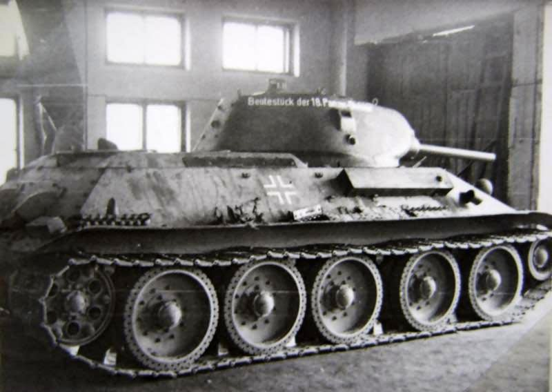 T-34_from_16_Panzer_Division.jpg
