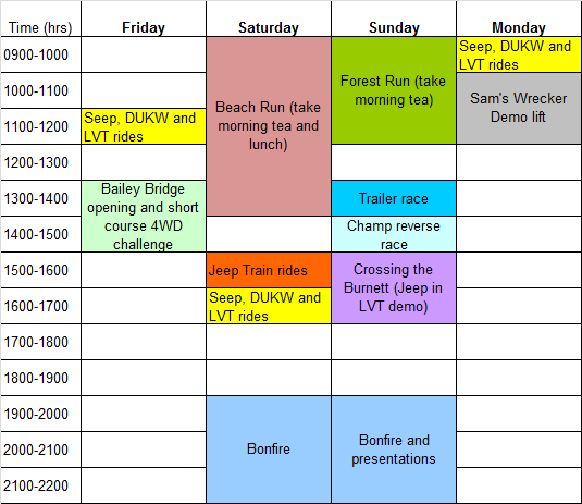 Schedule_2015.png