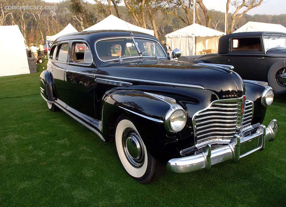 1941-BUICK-Limited-Series-90-8-cyl.jpg