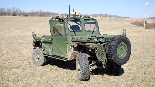 guss-jeep-marines.jpg