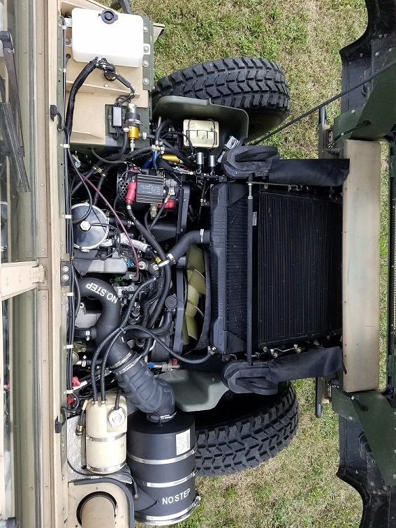 M1152 Top of Engine 1.jpg